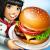 Tlcharger Gratuit Code Triche Cooking Fever APK MOD