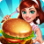 Tlcharger Gratuit Code Triche Cooking Joy 2 APK MOD