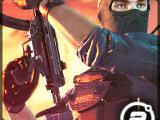 Tlcharger Gratuit Code Triche Counter Terrorist 2-Gun Strike APK MOD