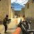 Tlcharger Gratuit Code Triche Counter Terrorist Shoot APK MOD