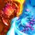 Tlcharger Gratuit Code Triche Crab War APK MOD