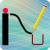 Tlcharger Gratuit Code Triche Crayon Physics Game APK MOD