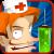Tlcharger Gratuit Code Triche Crazy Doctor APK MOD