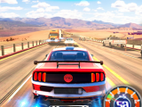 Tlcharger Gratuit Code Triche Crazy Drift Racing City 3D APK MOD