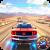 Tlcharger Gratuit Code Triche Crazy Drift Racing City 3D APK MOD