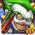 Tlcharger Gratuit Code Triche Crazy Gods Strategy RPG APK MOD