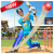 Tlcharger Gratuit Code Triche Cricket Champions League – Cricket Games APK MOD