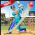 Tlcharger Gratuit Code Triche Cricket Champions League – Cricket Games APK MOD