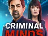 Tlcharger Gratuit Code Triche Criminal Minds The Mobile Game APK MOD