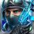 Tlcharger Gratuit Code Triche Crisis Action Bio Avenger 2019 APK MOD