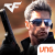 Tlcharger Gratuit Code Triche CrossFire Legends APK MOD