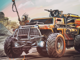 Tlcharger Gratuit Code Triche Crossout Mobile APK MOD