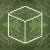 Tlcharger Gratuit Code Triche Cube Escape Paradox APK MOD