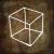 Tlcharger Gratuit Code Triche Cube Escape The Cave APK MOD