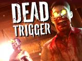 Tlcharger Gratuit Code Triche DEAD TRIGGER – FPS dhorreur zombie APK MOD
