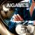 Tlcharger Gratuit Code Triche DREAM SQUAD – Soccer Manager APK MOD