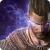 Tlcharger Gratuit Code Triche Darkness Rises APK MOD