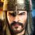 Tlcharger Gratuit Code Triche Days of Empire-Harem Imprial APK MOD