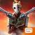 Tlcharger Gratuit Code Triche Dead Rivals – Zombie MMO APK MOD