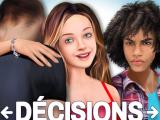 Tlcharger Gratuit Code Triche Decisions – Choose Your Interactive Stories 2019 APK MOD