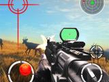 Tlcharger Gratuit Code Triche Deer Hunting 2018 APK MOD
