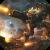 Tlcharger Gratuit Code Triche Defense Zone 3 HD APK MOD