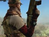 Tlcharger Gratuit Code Triche Desert War fps action shooting games APK MOD