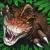 Tlcharger Gratuit Code Triche Dinos Online APK MOD