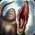Tlcharger Gratuit Code Triche Dinosaur Zoo APK MOD