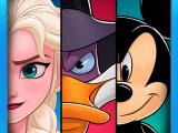 Tlcharger Gratuit Code Triche Disney Heroes Battle Mode APK MOD