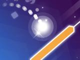 Tlcharger Gratuit Code Triche Dot n Beat – Magic Music Game APK MOD