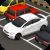Tlcharger Gratuit Code Triche Dr. Parking 4 APK MOD