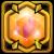 Tlcharger Gratuit Code Triche Dragon Crystal – Arena Online APK MOD