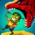 Tlcharger Gratuit Code Triche Dragon Hills 2 APK MOD