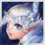 Tlcharger Gratuit Code Triche Dragon Nest M – SEASilver Hunter APK MOD