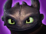 Tlcharger Gratuit Code Triche Dragons LEnvol de Beurk APK MOD