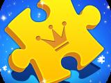 Tlcharger Gratuit Code Triche Dream Jigsaw Puzzles World 2019 APK MOD