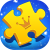 Tlcharger Gratuit Code Triche Dream Jigsaw Puzzles World 2019 APK MOD
