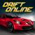 Tlcharger Gratuit Code Triche Drift and Race Online APK MOD