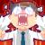 Tlcharger Gratuit Code Triche Dungeon Corporation An auto-farming RPG game APK MOD