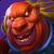 Tlcharger Gratuit Code Triche Dungeon Crusher Soul Hunters APK MOD