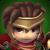 Tlcharger Gratuit Code Triche Dungeon Quest APK MOD