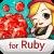 Tlcharger Gratuit Code Triche Eldorado Ruby App APK MOD