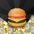 Tlcharger Gratuit Code Triche Emoji Craft APK MOD