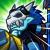Tlcharger Gratuit Code Triche Endless Frontier RPG online APK MOD