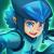 Tlcharger Gratuit Code Triche Epic Knights Legend Guardians – Heroes Action RPG APK MOD