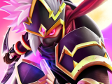 Tlcharger Gratuit Code Triche Epic Summoners Bataille de Hros- RPG dAction APK MOD