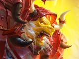 Tlcharger Gratuit Code Triche Era of Legends – World of dragon magic in MMORPG APK MOD