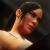 Tlcharger Gratuit Code Triche Escape Legacy 3D – Free Escape Room Game APK MOD