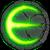 Tlcharger Gratuit Code Triche Eternium APK MOD